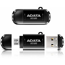 A-Data DashDrive UD320, 16GB, Black