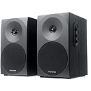 Microlab Microlab Speakers B-70BT 2, 20 W