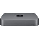 Apple Mac Mini, i5, 3.0GHz, 8GB, 256GB SSD, Intel UHD Graphics 630