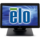 "Elo Touch Solutions 1502L, 15.6"" Touch"