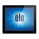 "Elo Touch Solutions 1790L, 17"" Touch"