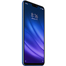 Xiaomi Mi8 Lite, 64GB, Blue