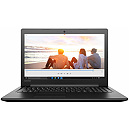 "Lenovo IdeaPad 310 Black, 15.6"" FHD, Core i5-7200U, 8GB, 1TB, GeForce920MX 2GB, DOS"