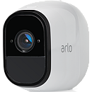 Netgear Arlo PRO Camera Security System