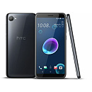 HTC Desire 12+, 32GB, Black