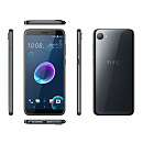 HTC Desire 12, 32GB, Black
