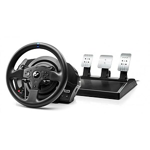 Thrustmaster T300 RS GT Edition (PC, PlayStation 3, PlayStation 4)