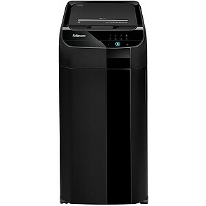 Fellowes AutoMAX 350C - 4x38mm (P-4)