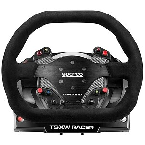 Thrustmaster TS-XW Racer Sparco P310 (PC/XBOX ONE)