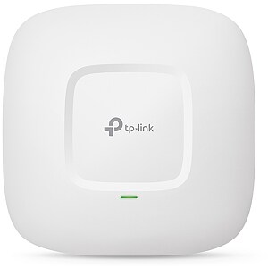 TP-LINK EAP245, Wireless Dual Band Gigabit Access Point