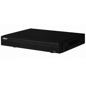 Dahua NET Video Recorder 32CH NVR4232-4KS2
