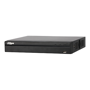 Dahua NET Video Recorder NVR2104HS-4KS2