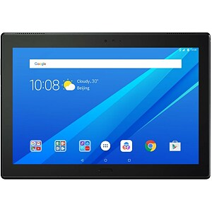 "Lenovo Tab 4 10 Plus, 10.1"" IPS, Snapdragon 625 2.0GHz, 3GB, 16GB, Android 7.1"