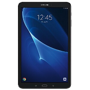 "Samsung Galaxy-Tab A 10.1"", Octa Core 1.6GHz, 2GB, 32GB, Android 6.0"