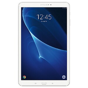 "Samsung Galaxy Tab A 10.1 (SM-T585) White, 10.1"" IPS, Octa Core 1.6GHz, 4GB, 32G, Android 6.0"