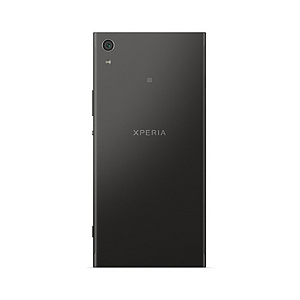Sony Xperia XA1 Ultra (G3221), 32GB, Black