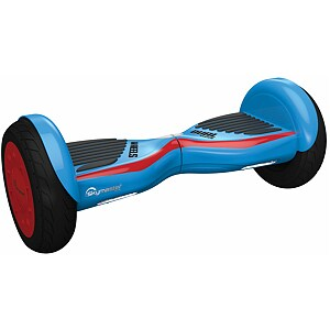 Skymaster Wheels Dual 11, Blue/Red