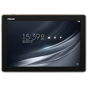 "Asus ZenPad 10 Z301M-1H011A Quartz Grey, 10.1"", Quad-Core 1.3GHz, 2GB, 16GB, Android 7.0"