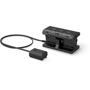Sony Multi Battery Adaptor Kit NPA-MQZ1K