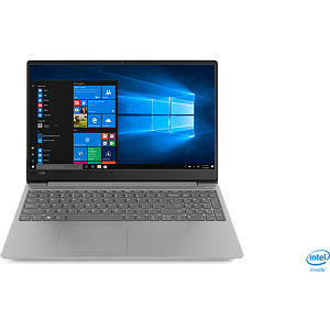 "Lenovo IdeaPad 330S-15IKB Platinum Grey, 15.6"" FHD IPS, Core i3-7020U, 4GB, 128GB SSD, Windows 10 Home"