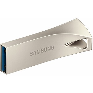 Samsung BAR Plus, 64GB, USB 3.1