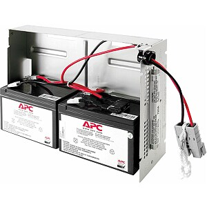APC RBC22 Replacement Battery Cartridge