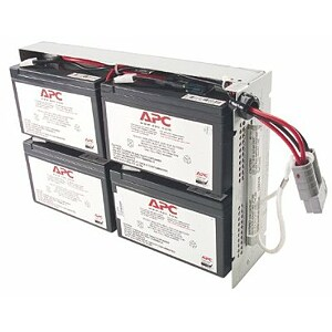 APC RBC23 Replacement Battery Cartridge