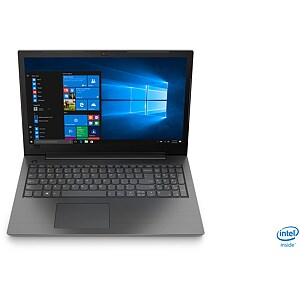 "Lenovo V130-15IGM iron Grey, 15.6"" HD, Celeron N4000, 4GB, 128GB SSD, Windows 10 Home"