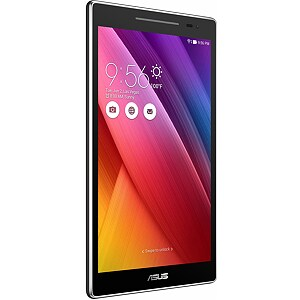 "Asus ZenPad 8.0 (Z380M-6A031A) Dark Gray, 8"", Quad-Core 1.3GHz, 2GB, 16GB, Android 5.0"