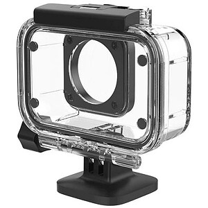 Xiaomi Mi Action Camera Waterproof Housing