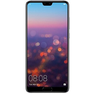 Huawei Huawei P20, 128GB, Twilight