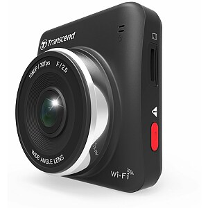 Transcend DrivePro 200, 16GB, Suction Mount