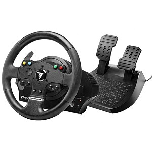 Thrustmaster TMX Force Feedback (for XBOX ONE and Windows)